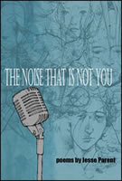 The Noise That Is Not You